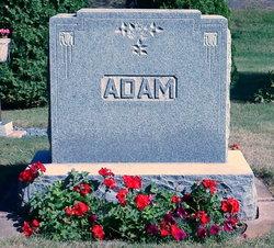 Emil Paul Adam