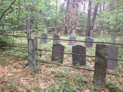 Pinkham Cemetery