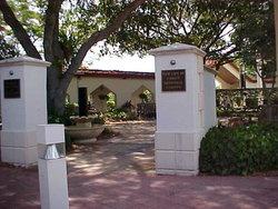 New Life in Christ Memorial Garden
