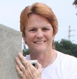 Sarah Reveley