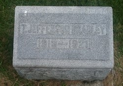 Thomas Jefferson Bradley