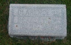 Clarence Leslie Bradley, Jr