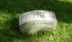 Joseph Trumbull
