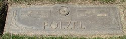 "Anna Jeanette ""Jennie"" <I>Campbell</I> Polzel"