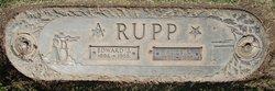 Edward J Rupp