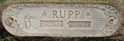 Alice Kay Rupp