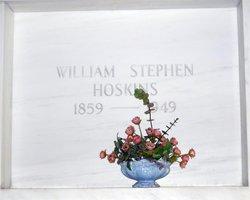 William Stephen Hoskins