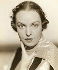 Joan Winters