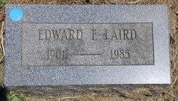 Edward Franklin Laird, Sr