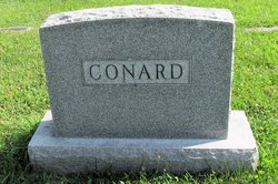 Charles E. Conard, Jr