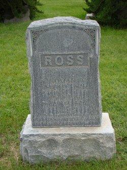 Phillip H Ross