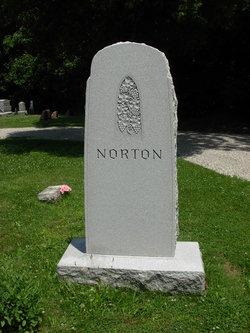 Carlisle Zimmerman Norton