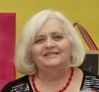 Barbara Chambers