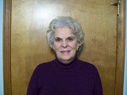 Diane Merriman