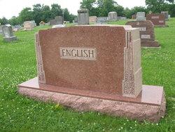 Ira English