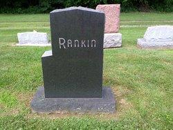James Frederick Rankin