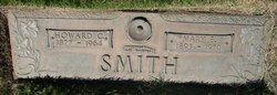 Howard C Smith