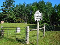 Duxbury Cemetery