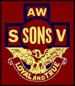 Sons of Spanish American War Veterans