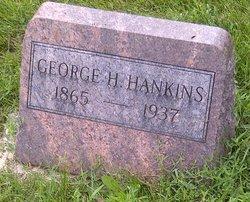 George H. Hankins