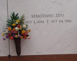 Sebastiano Zito
