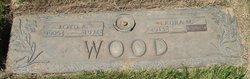 Loyd A Wood