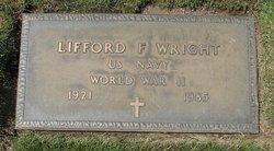 Lifford Floyd Wright