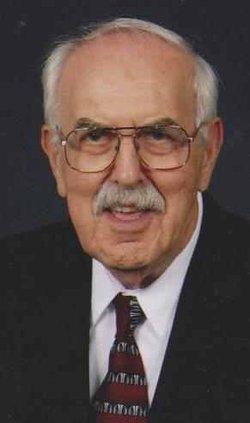 Tressler S. Hardin