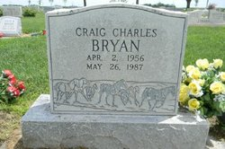 Craig C. Bryan