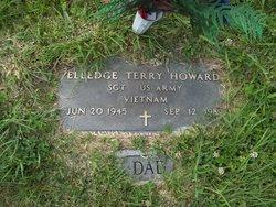 Elledge Terry Howard