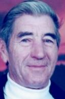 David Eugene Huewe