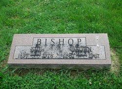 Sue <I>Hawkins</I> Bishop