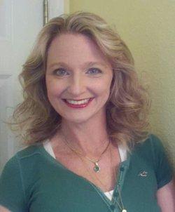 Kimberley Doyle Anderson