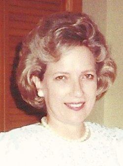 Doris Shiver