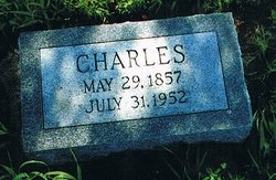 Charles H Meacham