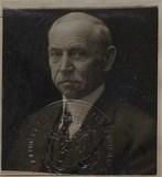 Michael J. Hendrick