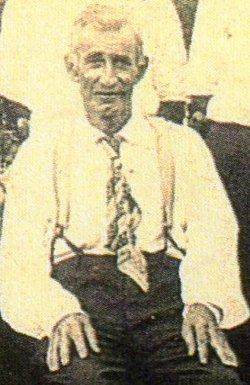 Henry J. Baker