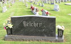 Ben Dotson Belcher