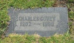 Charles Lyman Covey, Jr