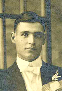 Manuel Reis Pacheco