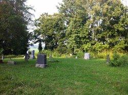 Sterrett Cemetery