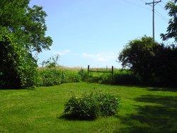 Green County Farm Cemetery