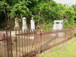 Roberts Cemetery #2