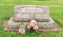 Clyde Woods
