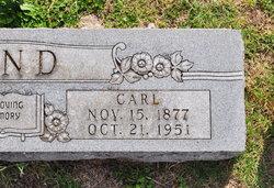 Carl Lind