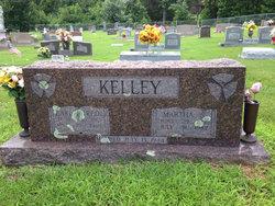 """Earl """"Red"""" Kelley"""