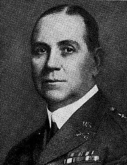 Herbert Ball Crosby