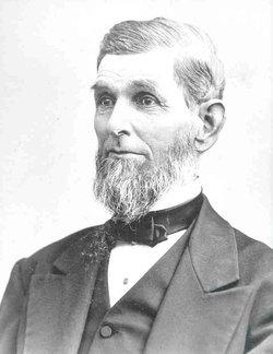 Amherst Lanman Holcomb