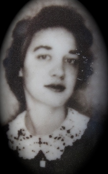 Erma Rose Adamek