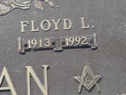 Floyd Altman